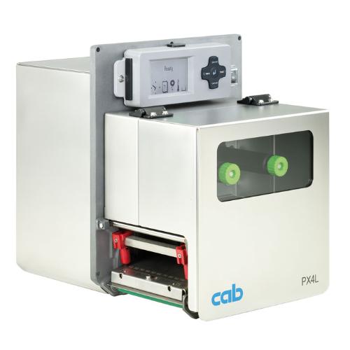 Thermotransfer-direktdruckwerke-icon