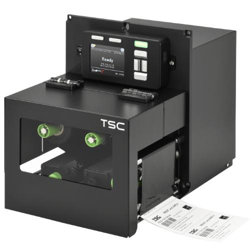 direktdruckwerk-icon
