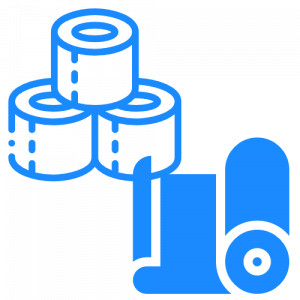 produktion-etiketten-thermotransferfolien