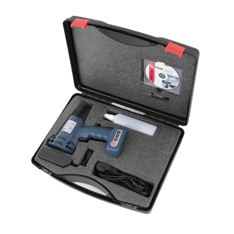 EBS-250-Handjet-case