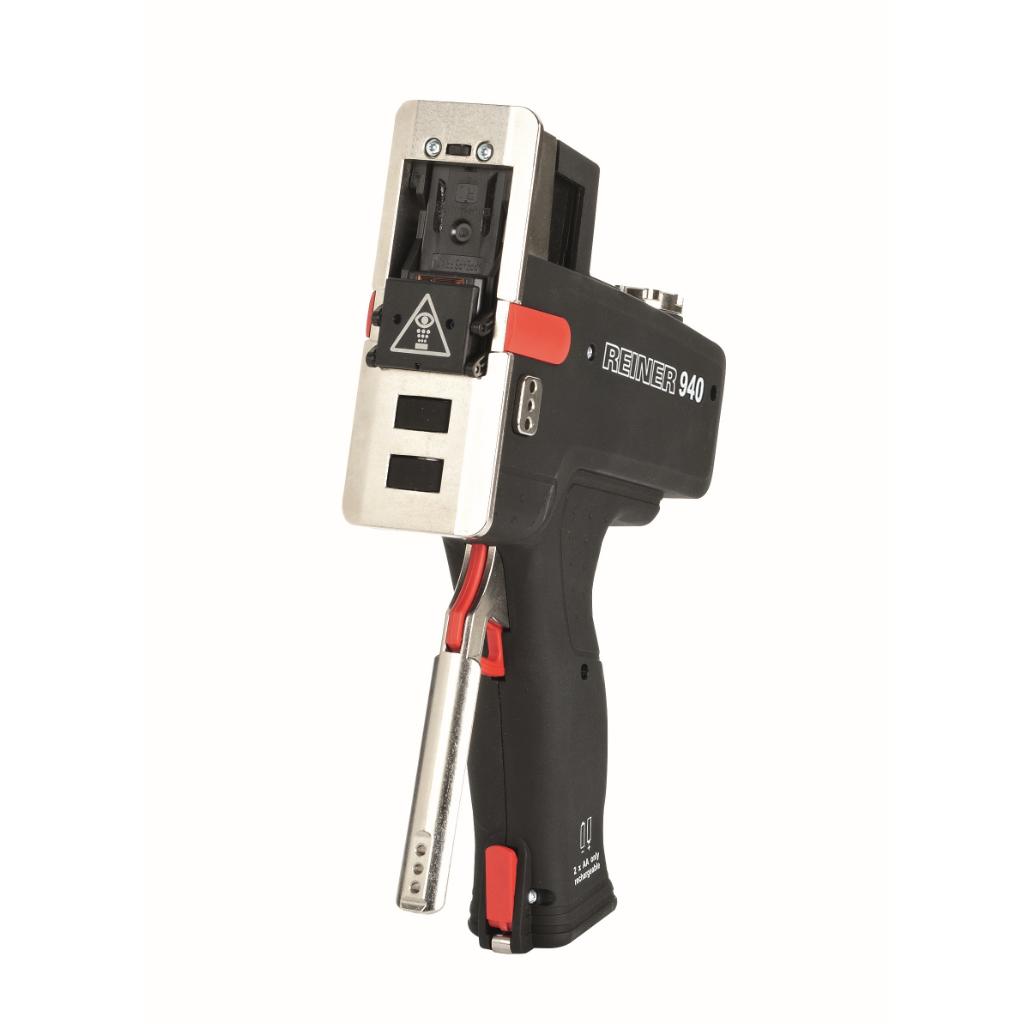 REINER-940-mobile