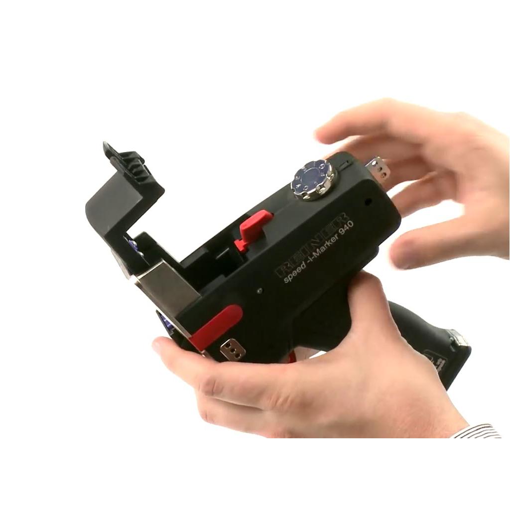 Reiner-940-inkjet handdrucker