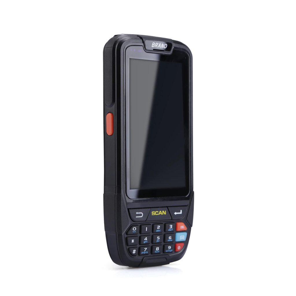 Tragbare-1D-Honeywell-bluetooth-Barcode-Scanner