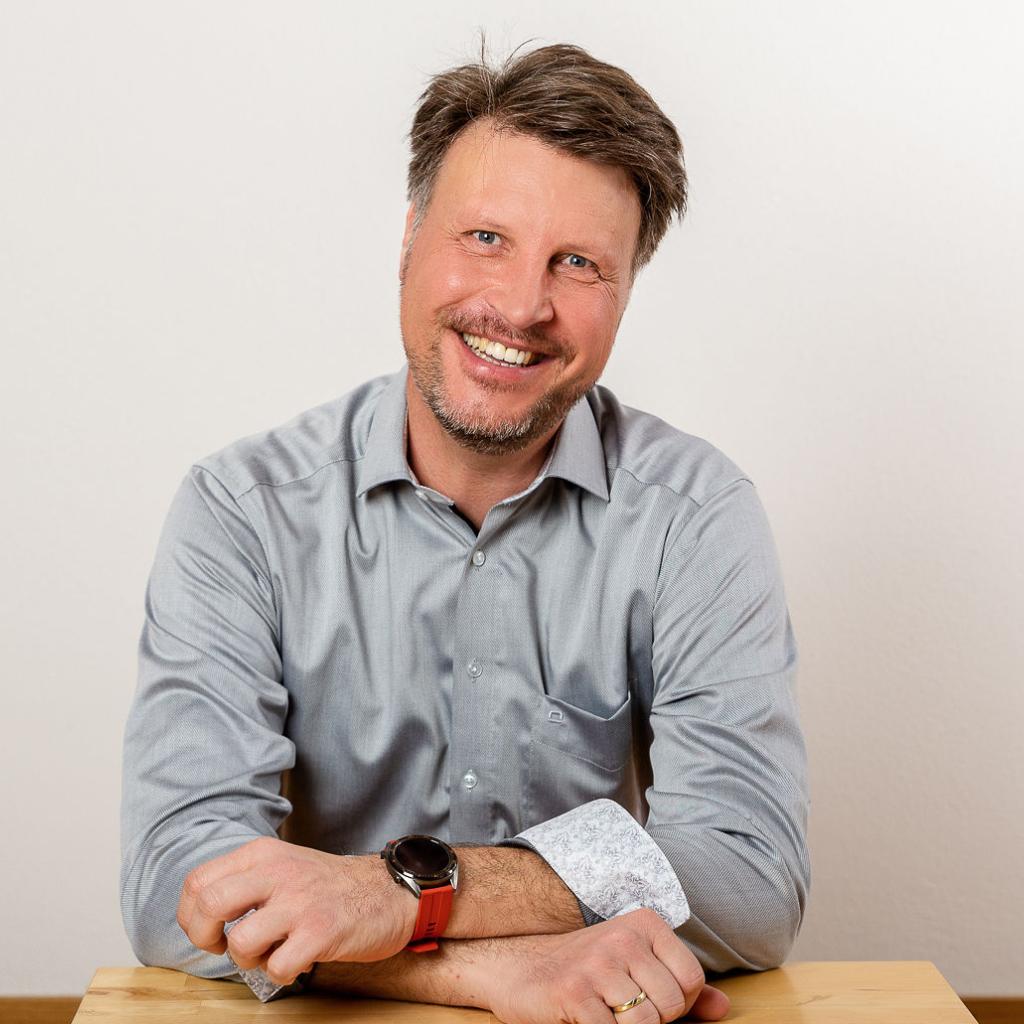 barcoprint Mitarbeiter_Thomas Völkl