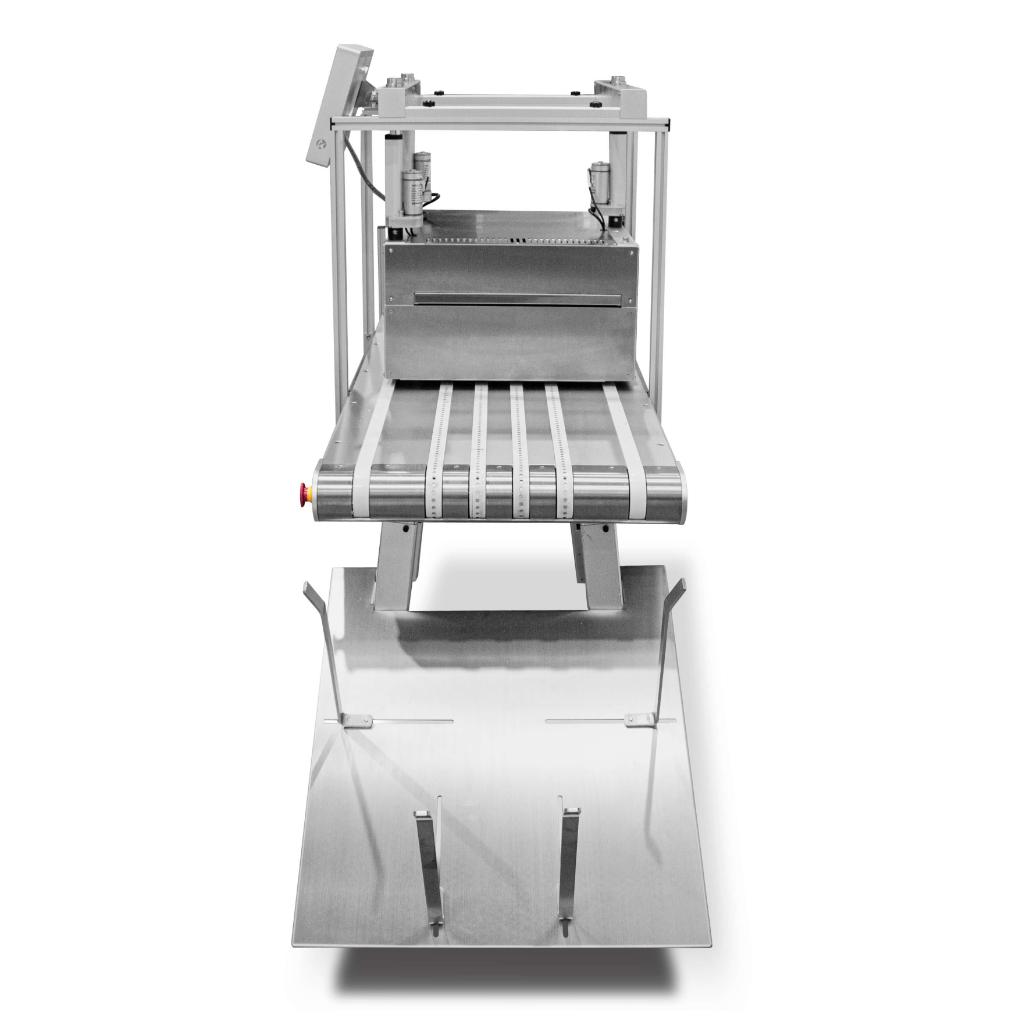 T3-OPX_kartonbedruckung