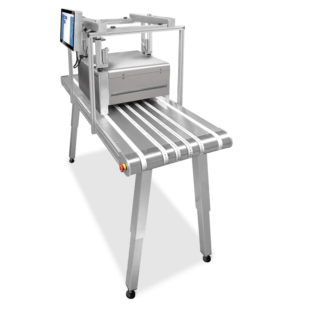 Trojan-T3-OPX-kartonagenbedruckung