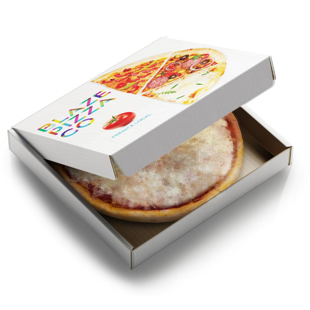 pizzakartons-bedrucken